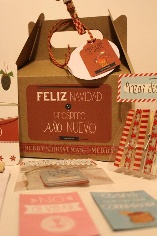 caja-regalos