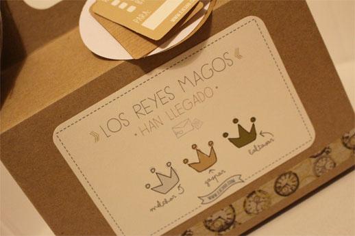 caja-reyes-magos-2